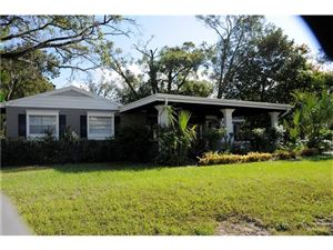 Photo of 2800 E ANDERSON ST, ORLANDO, FL 32803 (MLS # O5548011)