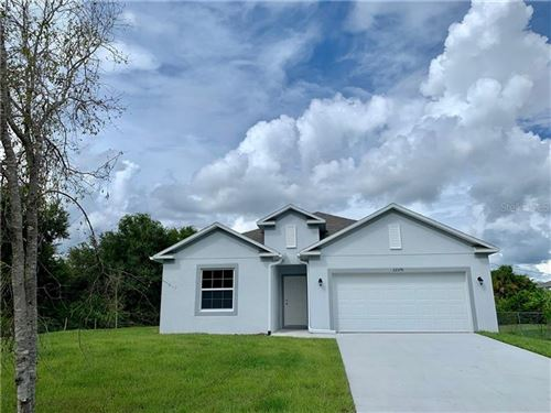 Featured picture for the property O5735022