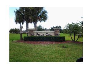 Photo of 4022 PALMA CEIA CIR, WINTER HAVEN, FL 33884 (MLS # P4712023)