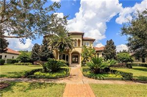 Featured picture for the property O5736024