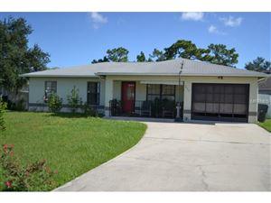Photo of 632 LINNET CT, POINCIANA, FL 34759 (MLS # O5542035)