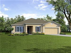 Featured picture for the property O5735037