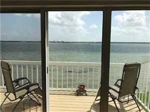 Photo of 1401 GULF BLVD #207, CLEARWATER BEACH, FL 33767 (MLS # U7833044)