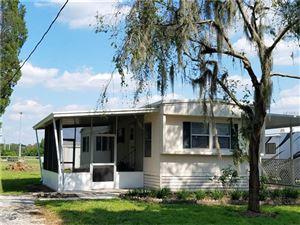 Photo of 2546 EARLENE DR, LAND O LAKES, FL 34639 (MLS # H2204053)
