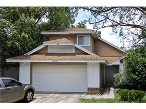 Featured picture for the property O5550053