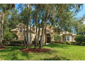 Photo of 4987 MAPLE GLEN PL, SANFORD, FL 32771 (MLS # O5525062)