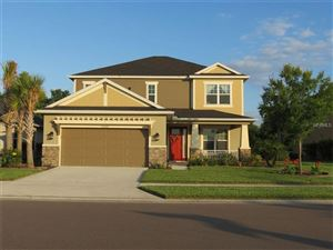 Photo of 27102 EVERGREEN CHASE DR, WESLEY CHAPEL, FL 33544 (MLS # H2204063)