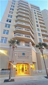 Photo of 11 SAN MARCO ST #508, CLEARWATER BEACH, FL 33767 (MLS # U7819065)