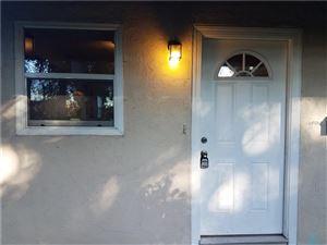 Photo of 6208 MASSACHUSETTS AVE, NEW PORT RICHEY, FL 34653 (MLS # T2915068)