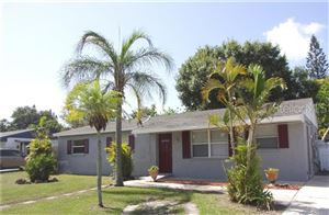 Featured picture for the property A4409069