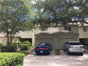 Photo of 8 PELICAN PL, BELLEAIR, FL 33756 (MLS # U7829071)