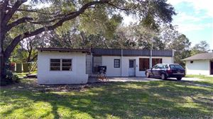 Photo of 6640 OIL WELL RD, CLERMONT, FL 34714 (MLS # G4847074)