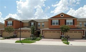 Featured picture for the property O5707083