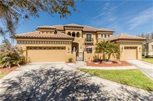 Featured picture for the property U7852094