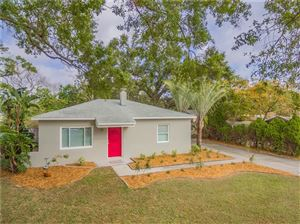 Featured picture for the property T2919096