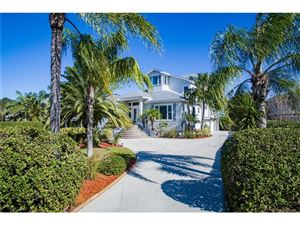 Photo of 165 SANCTUARY DR, CRYSTAL BEACH, FL 34681 (MLS # U7805097)