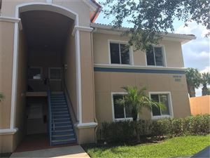 Photo of 502 VILLA DEL SOL CIR #106, ORLANDO, FL 32824 (MLS # O5532102)