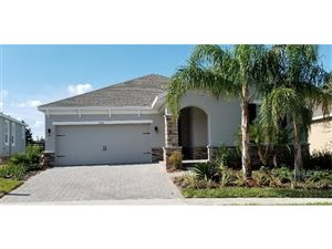 Featured picture for the property O5551111