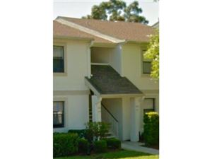 Photo of 408 WINDWARD PL #408, OLDSMAR, FL 34677 (MLS # U7827123)