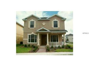 Photo of 14692 WHITTRIDGE DR, WINTER GARDEN, FL 34787 (MLS # O5535126)