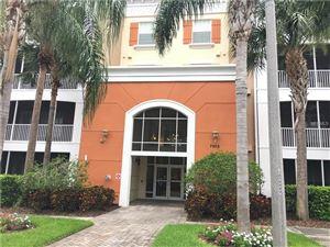 Photo of 7903 SEMINOLE BLVD #2302, SEMINOLE, FL 33772 (MLS # U7828131)