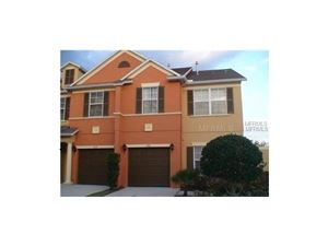 Photo of 881 ASSEMBLY CT, REUNION, FL 34747 (MLS # S4852140)