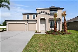Featured picture for the property W7804143