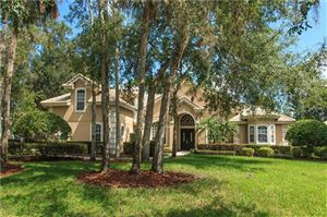 Featured picture for the property O5703150