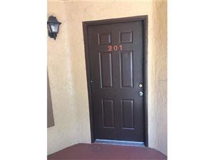 Photo of ALTAMONTE SPRINGS, FL 32714 (MLS # O5532153)