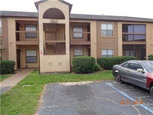 Photo of 2002 CASCADES BLVD #105, KISSIMMEE, FL 34741 (MLS # P4716157)