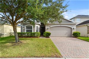 Featured picture for the property O5727159