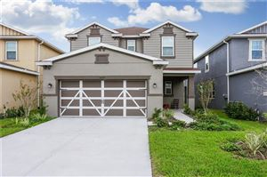 Featured picture for the property T2935163