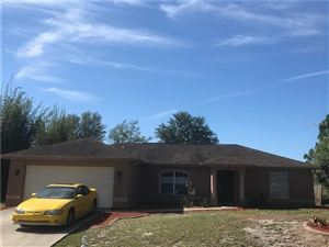 Featured picture for the property D6100164