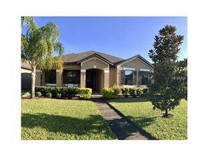 Photo of 13225 OVERSTREET RD, WINDERMERE, FL 34786 (MLS # O5535165)