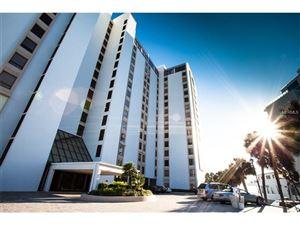 Photo of 440 S GULFVIEW BLVD #804, CLEARWATER BEACH, FL 33767 (MLS # U7820169)