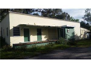 Photo of 1025 N WOODLAND BLVD, DELAND, FL 32720 (MLS # V4721175)