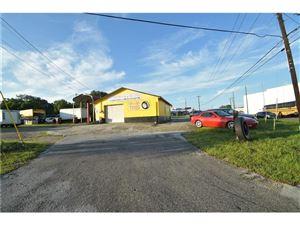 Photo of 414 NORTH BLVD E, DAVENPORT, FL 33837 (MLS # P4717180)