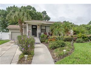 Featured picture for the property T2886188