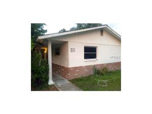 Photo of 5833 ELM ST #5833, NEW PORT RICHEY, FL 34652 (MLS # T2895190)