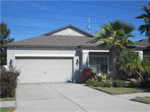 Featured picture for the property T2916194