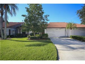 Photo of 4035 WILSHIRE CIR E, SARASOTA, FL 34238 (MLS # A4199196)
