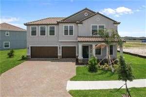 Featured picture for the property T3108196