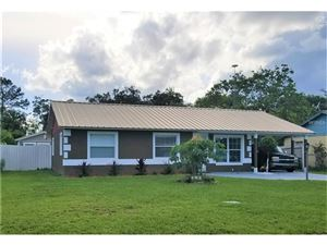 Photo of 12 S FORREST AVE, KISSIMMEE, FL 34741 (MLS # O5526199)