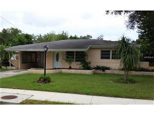 Photo of 4462 BROOKSDALE DR, SARASOTA, FL 34232 (MLS # A4199201)