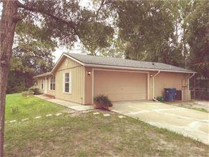 Photo of 2510 DAHLIA RD, DELAND, FL 32724 (MLS # V4719202)