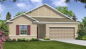 Photo of 1301 WATER WILLOW, GROVELAND, FL 34736 (MLS # O5535204)