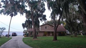 Photo of 2531 LAKE FRONT DR, LAKE WALES, FL 33898 (MLS # O5530213)