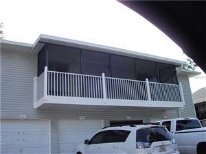 Photo of 4321 PINEBARK AVE #4, ORLANDO, FL 32811 (MLS # O5527214)