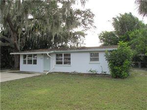 Photo of 66 WARREN AVE, ENGLEWOOD, FL 34223 (MLS # N5914216)