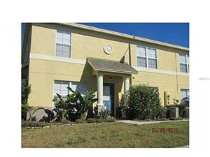 Photo of 3403 DRAGON VIEW CT, VALRICO, FL 33594 (MLS # A4196218)